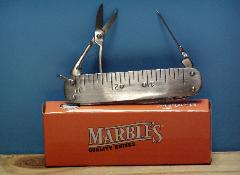 Marbles Fly Fisherman Tool